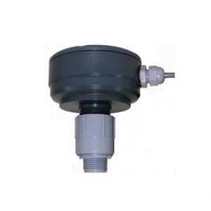 Non-Contact Ultrasonic Level Sensors
