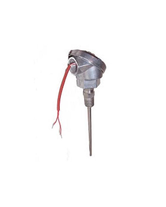 Resistive Temperature Device