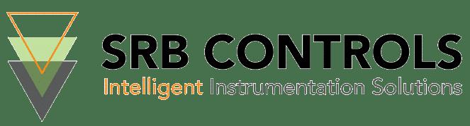 SRB Controls